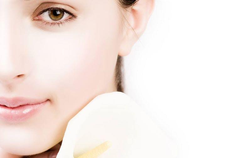 Zdrowa skóra – dobre (pielęgnowanie dbanie troszczenie się} to fundament