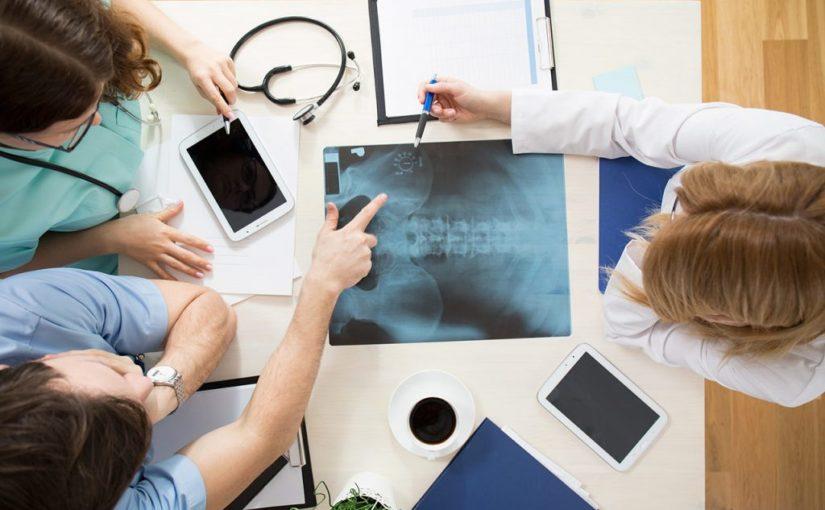 Lecznie u osteopaty to leczenie niekonwencjonalna ,które w mgnieniu oka się kształtuje i wspomaga z kłopotami ze zdrowiem w odziałe w Krakowie.